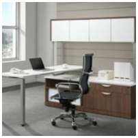 Elements Office Furniture